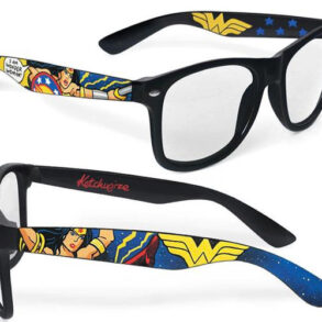 Wonder_Woman_Glasses_Personalizable