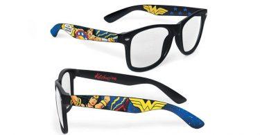 Wonder_Woman_Glasses_Personalizable