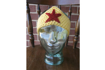 Wonder_Woman_Headband_Crochet_Pattern