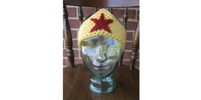 Wonder_Woman_Headband_Crochet_Pattern