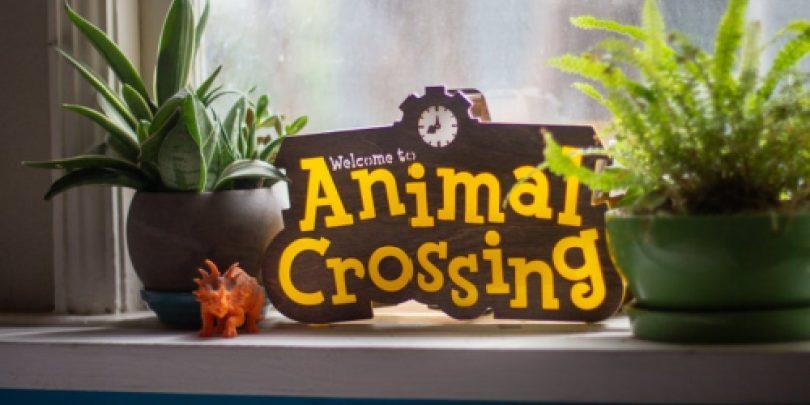 Wooden_Animal_Crossing_Light