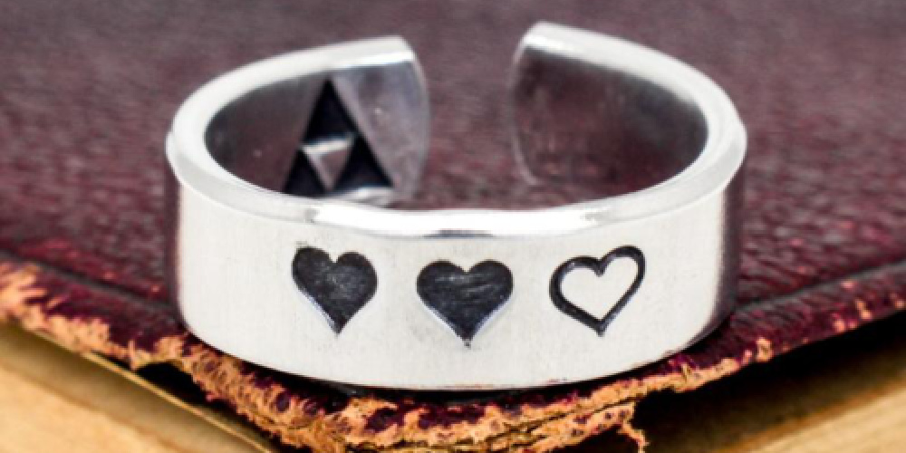 Zelda_Heart_Container_Ring_Gaming_Jewelry