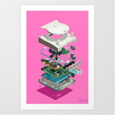 assembly-required-13-prints-sega-dreamcast