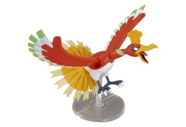 pokemon-ho-oh-bandai-spirits-pokemon-model-kit