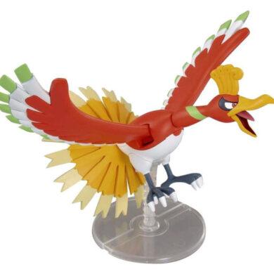 pokemon-ho-oh-bandai-spirits-pokemon-model-kit