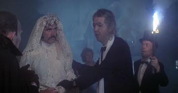 bridal_Sean_Connery