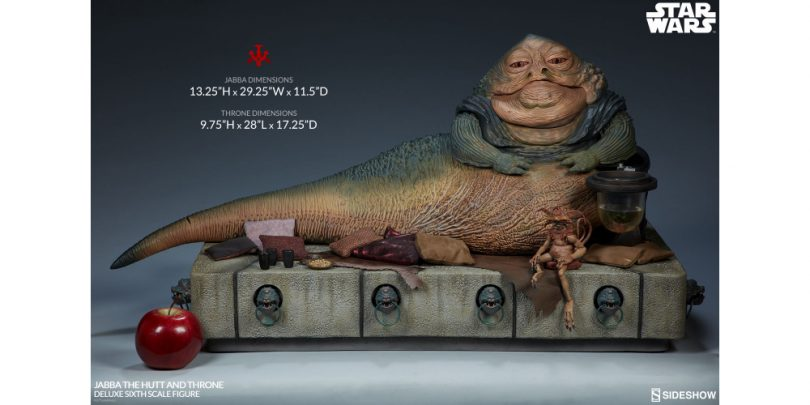 jabba-the-hutt-deluxe-star-wars-figure-collectible