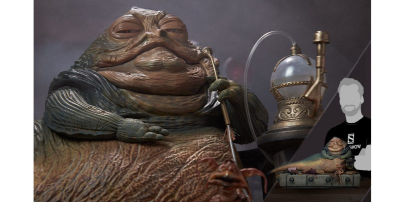 jabba-the-hutt-deluxe-star-wars-figure-collectible-throne