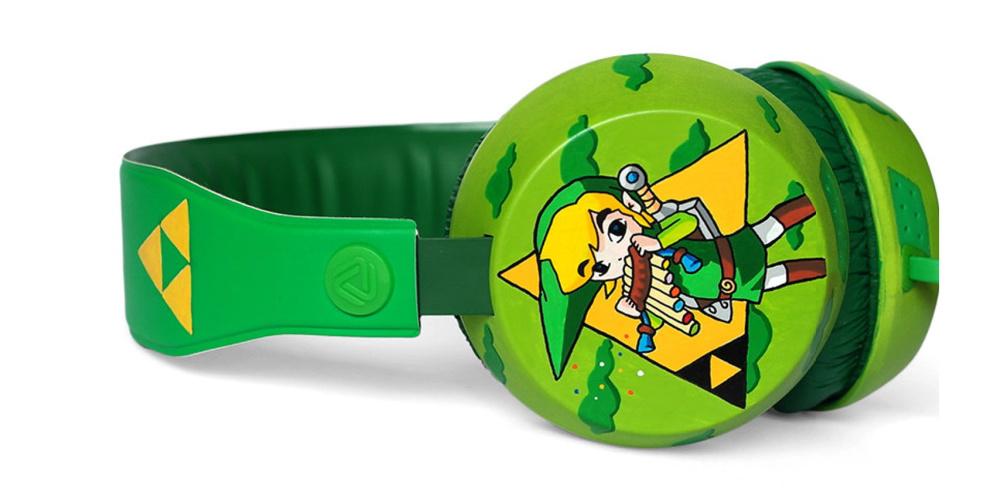 ketchupize_legend_of_zelda_link_green_headphones