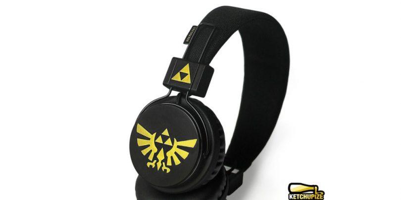 ketchupize_legend_of_zelda_triforce_headphones