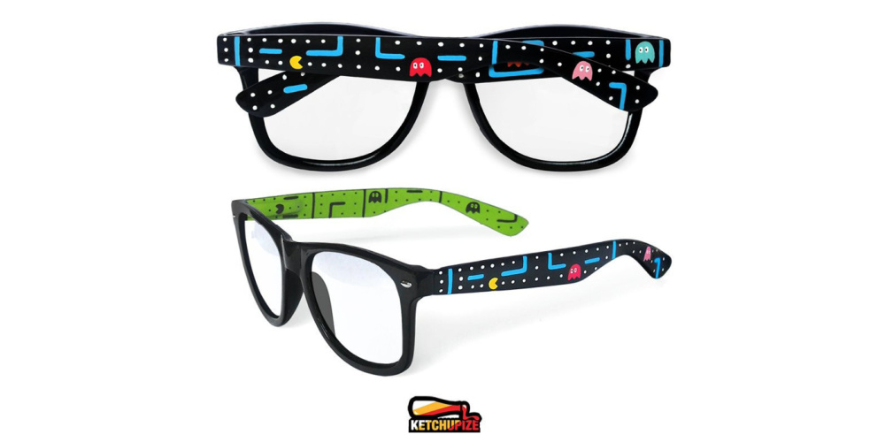 ketchupize_pacman_glasses