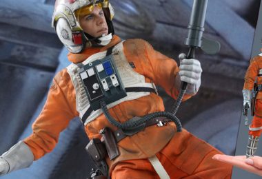 luke-skywalker-snowspeeder-pilot_star-wars