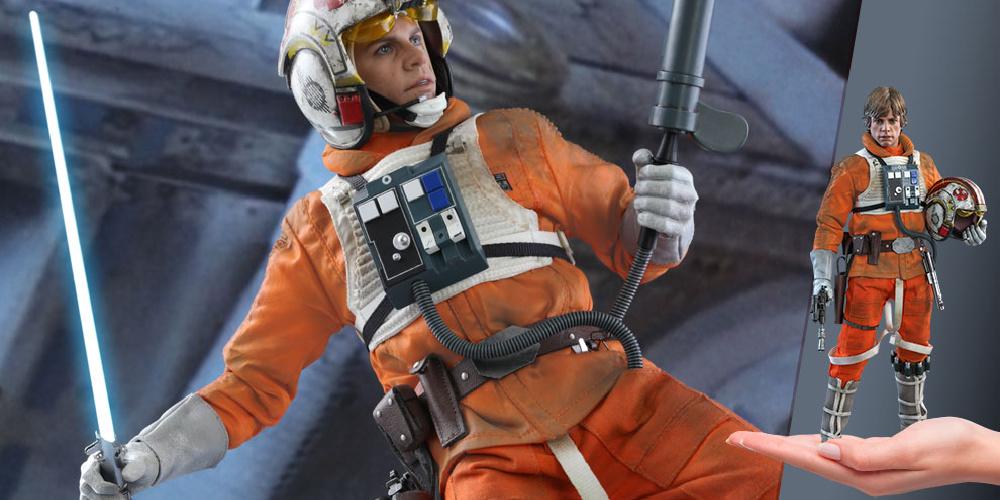 luke-skywalker-snowspeeder-pilot_star-wars