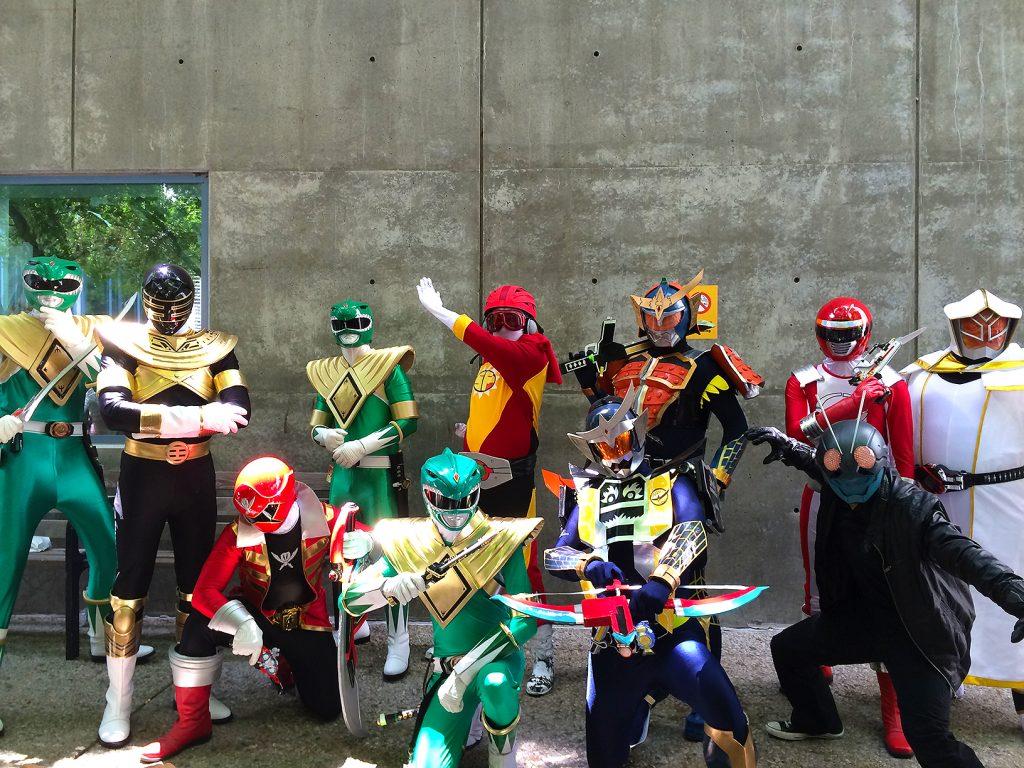 tokusatsu_cosplay