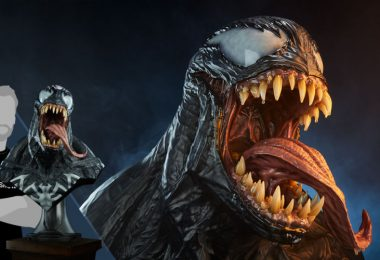 venom_marvel_life_size_realistic_head_model