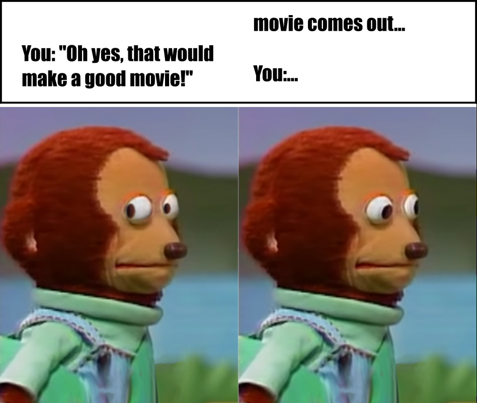 whos-seeing-it-not-me
