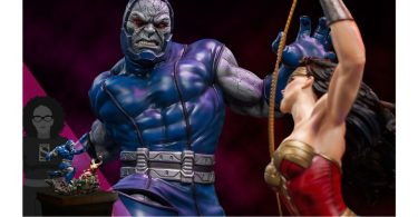 wonder-woman-vs-darkseid_dc-comics_sixth_scale_diorama