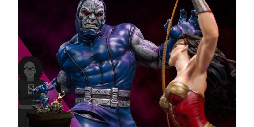wonder-woman-vs-darkseid_dc-comics_sixth_scale_diorama