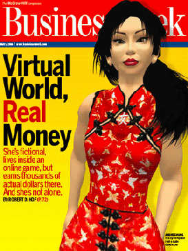 AnsheChung_BusinessWeek_Cover
