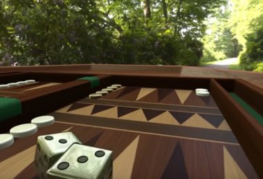 Backgammon_on_tabletop_simulator