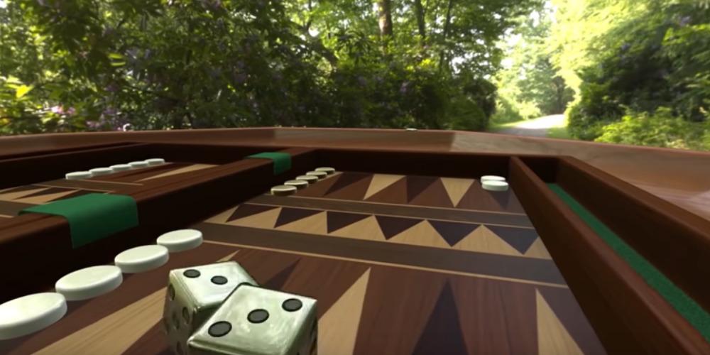 Backgammon_on_tabletop_simulator