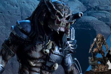 Big_Game_Predator_Statue_Figure