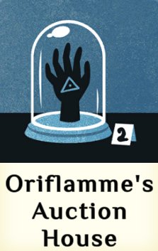 Cultist_Simulator_Oriflammes_Auction_House
