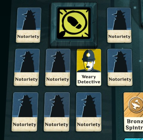 Cultist_Simulator_he-doesnt-seem-hungry