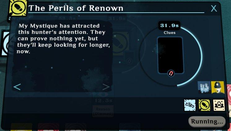 Cultist_Simulator_perils_of_renown