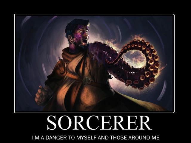 DND_Sorcerer_meme