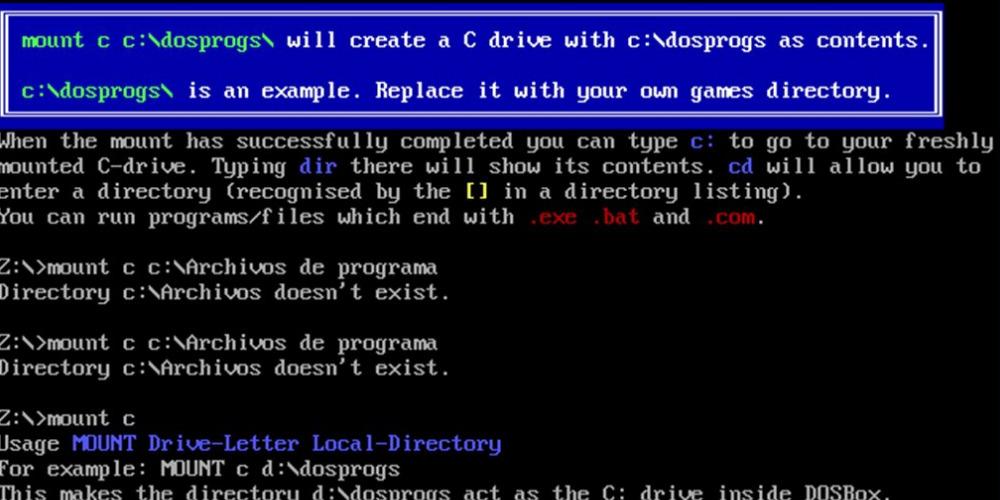 DOSBox_shell