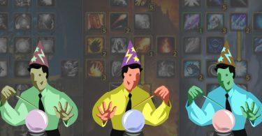 DnD_magic_caster_class_guide