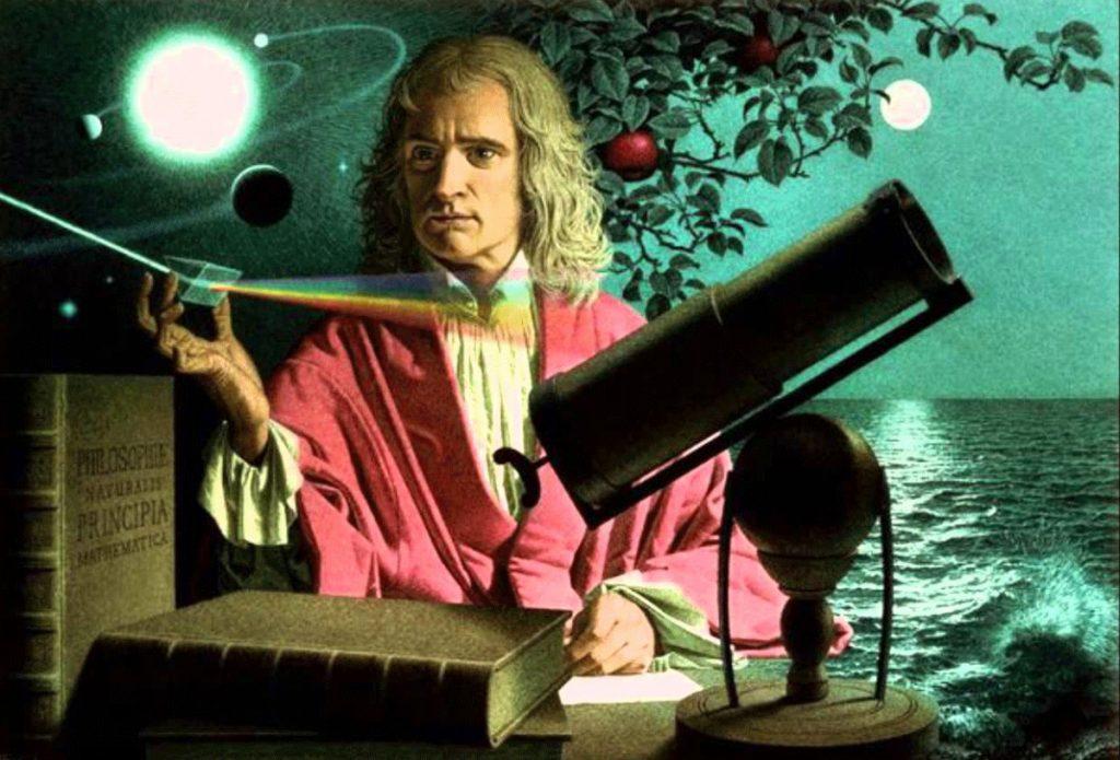 Isaac_Newton_alchemist