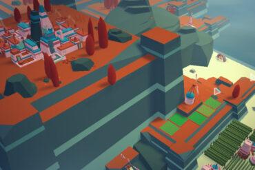 Islanders_city_building_game