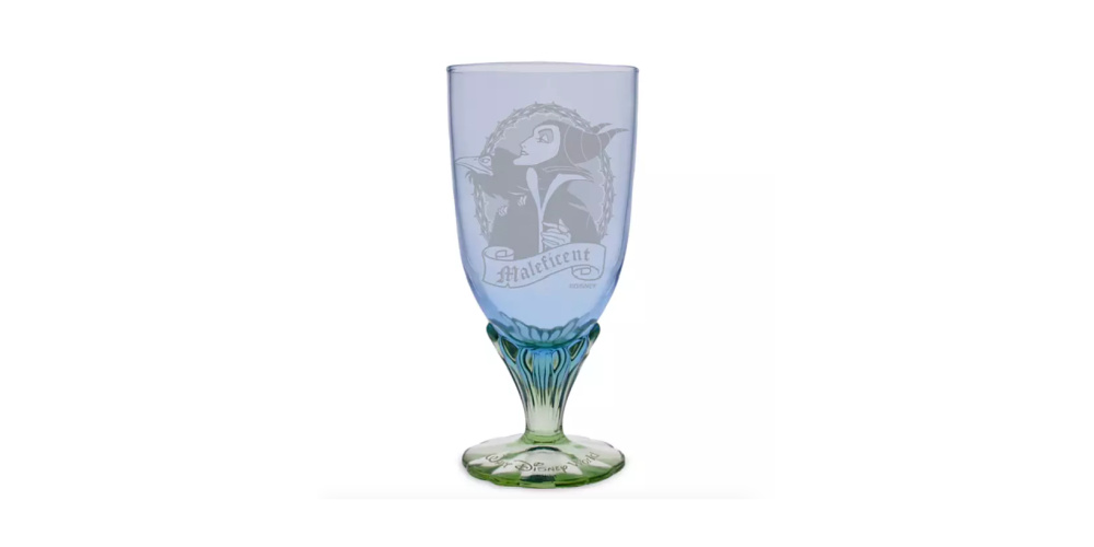 Maleficent_Glass_Personalized_Goblet