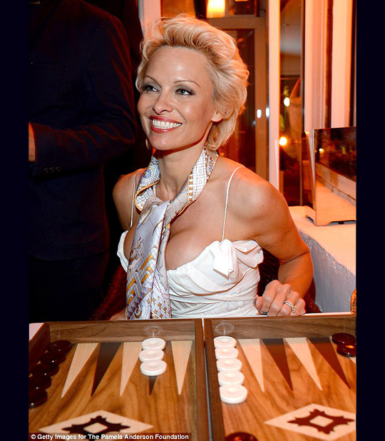 Pamela_Anderson_Backgammon_event