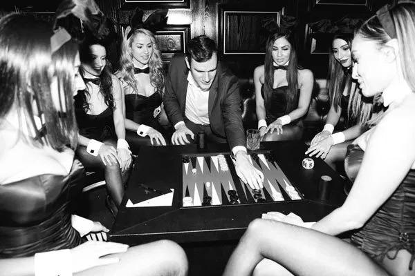 Playboy_Backgammon