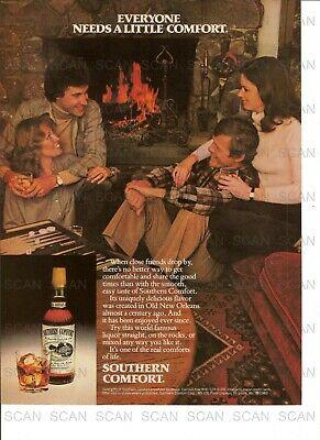 Southern-Comfort_Backgammon