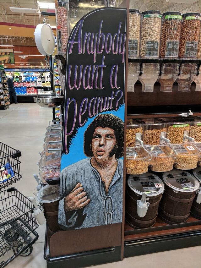 anybody_want_a_peanut