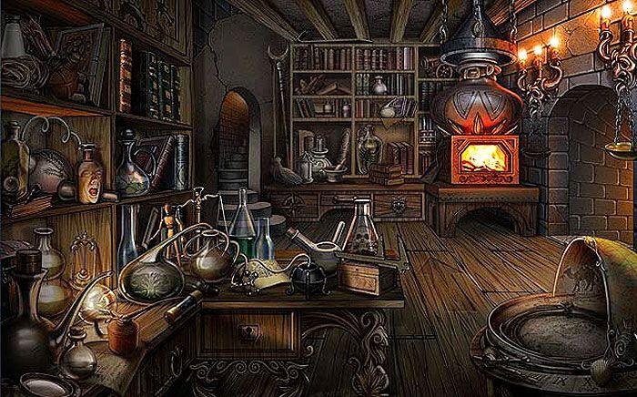 magic_alchemy_lab