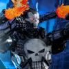 the-punisher-war-machine-armor_marvel_hot_toy_figure