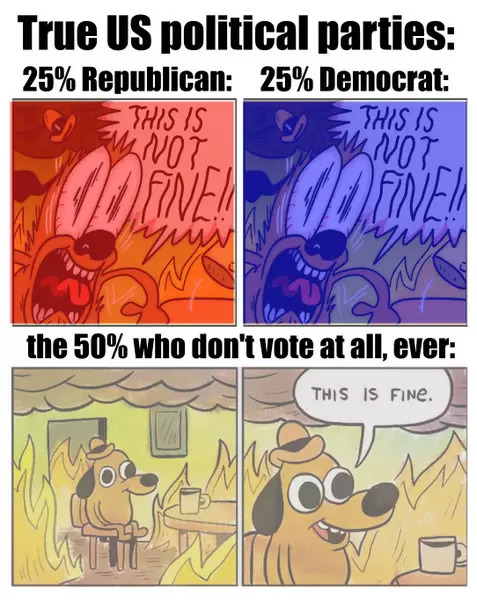 true_US-political_parties
