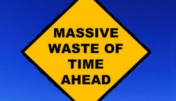 waste_time