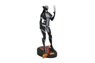 x23_marvel_gallery_figure_wolverine