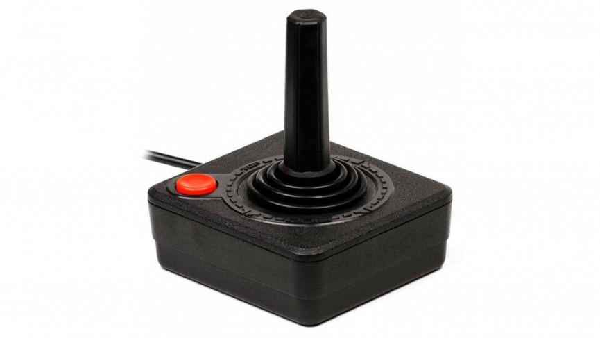 Atari_2600_joystick