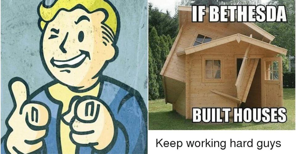 Bethesda-built-houses