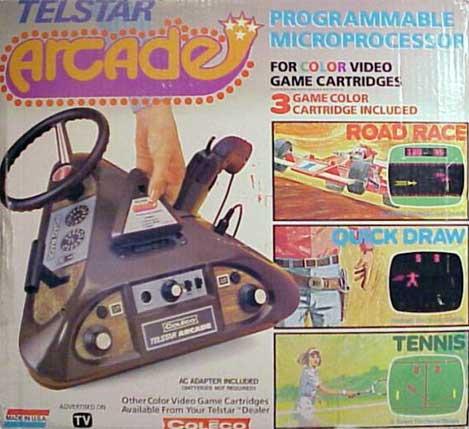 Coleco_Telstar_Arcade