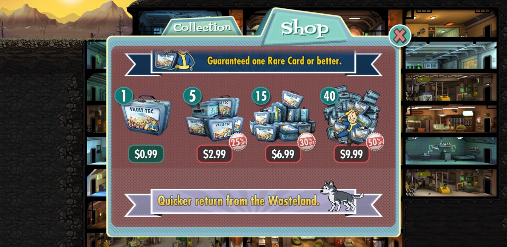 Fallout_Shelter_loot_lunchboxes