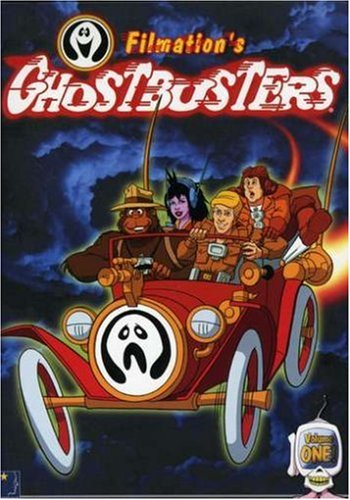 Filmations_Ghostbusters