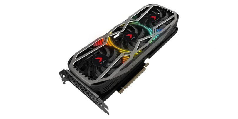 GEFORCE_RTX_3090_Gaming_PC_Build